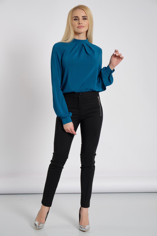 Блуза Джетти 282-5 6