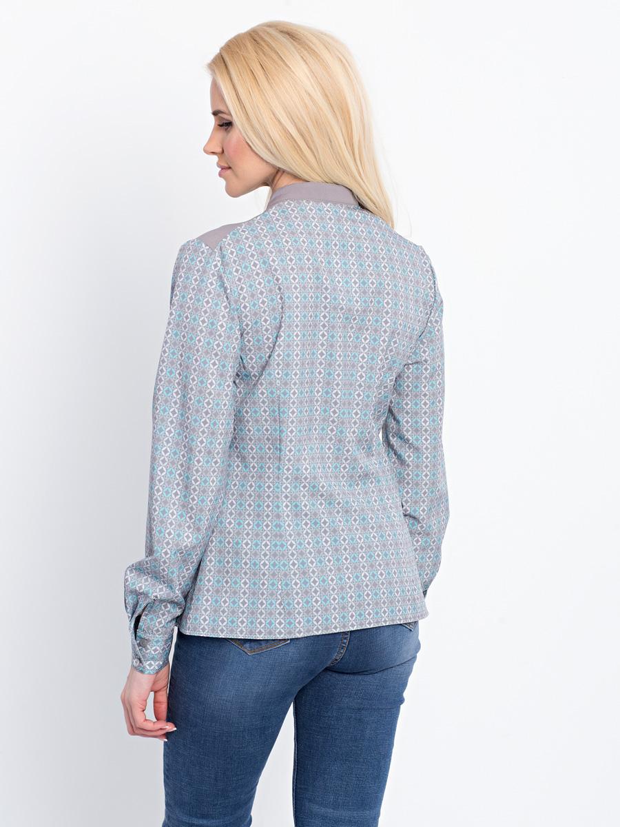 Блуза Джетти 568-1 5