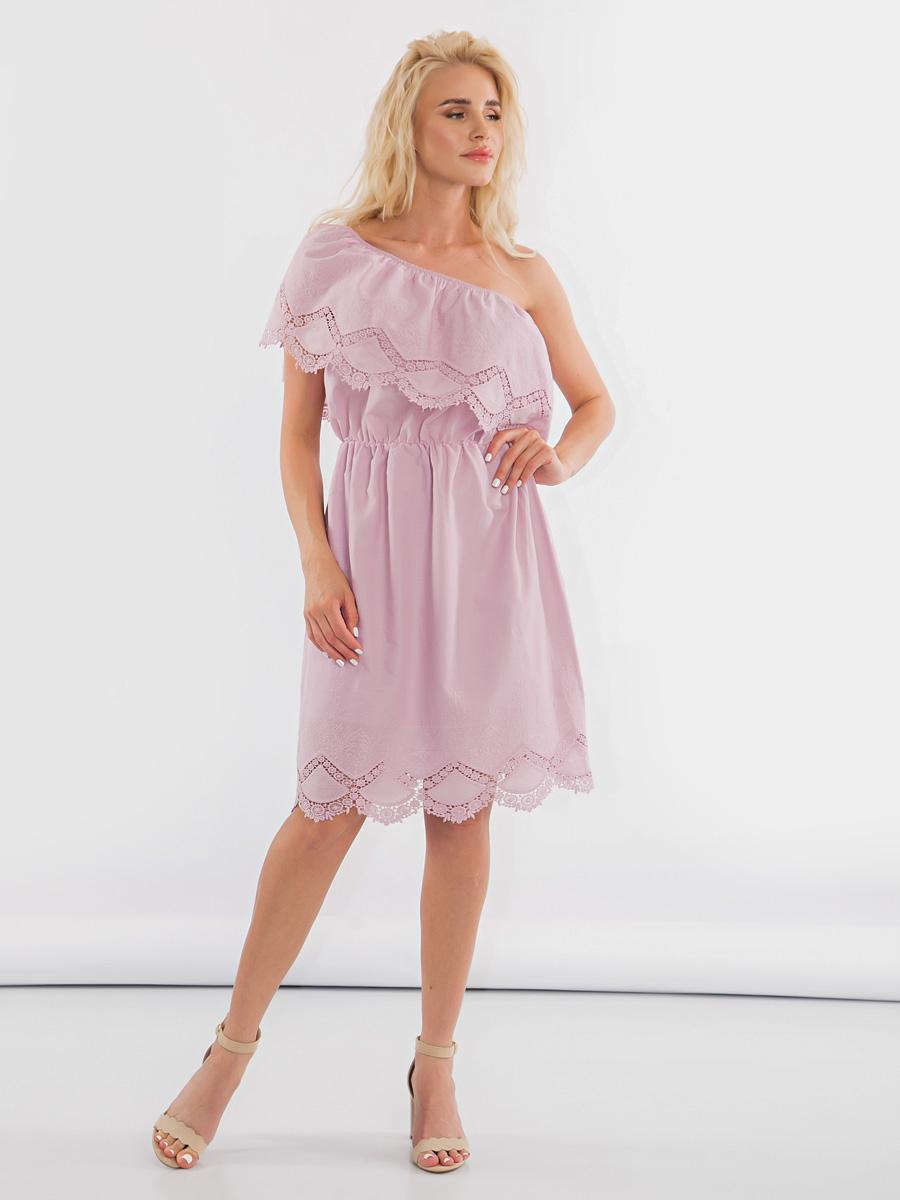 Платье Джетти 313-4 1