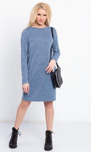 Платье Джетти 573-1 41