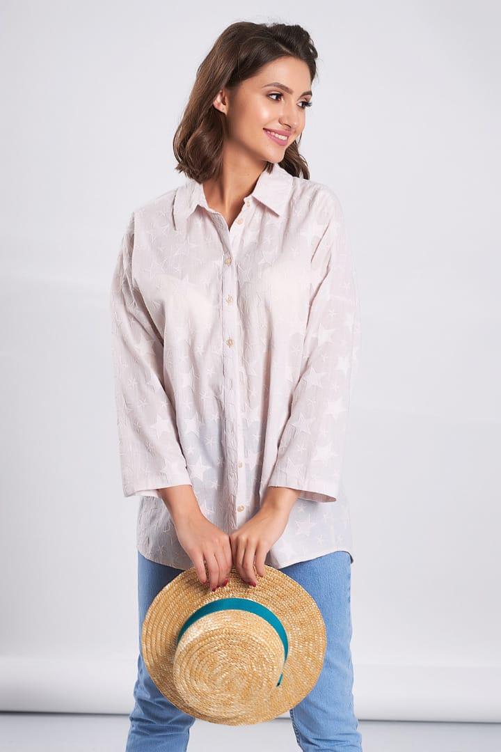 Блуза Джетти 370-5 3