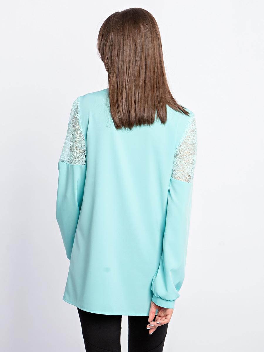 Блуза Джетти 515-1 7