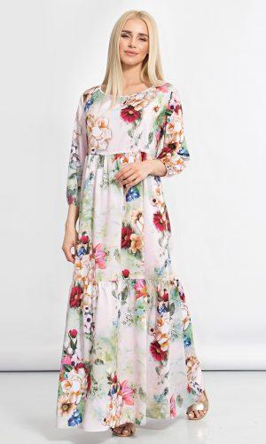 Платье Джетти 488-6 32