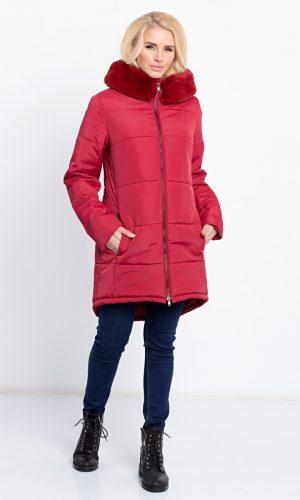 Куртка Джетти 539-1 39