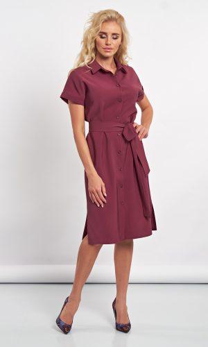Платье Джетти 614-1 24
