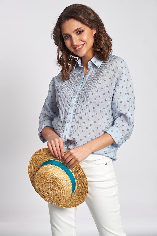 Блуза Джетти 370-9 1