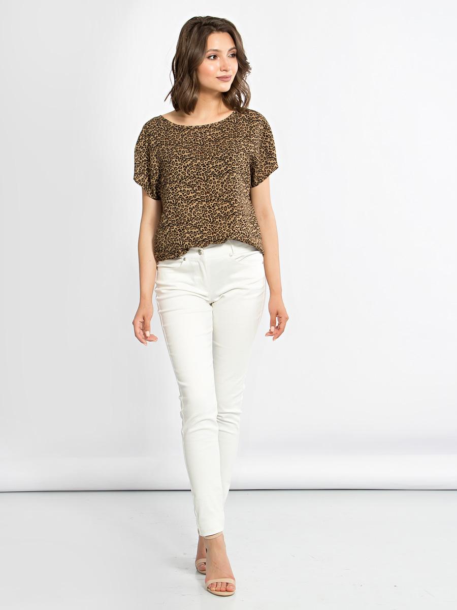 Блуза Джетти 205-9 6
