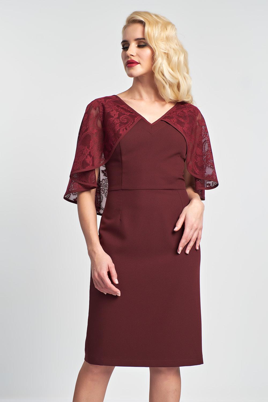 Платье Джетти 570-4 3