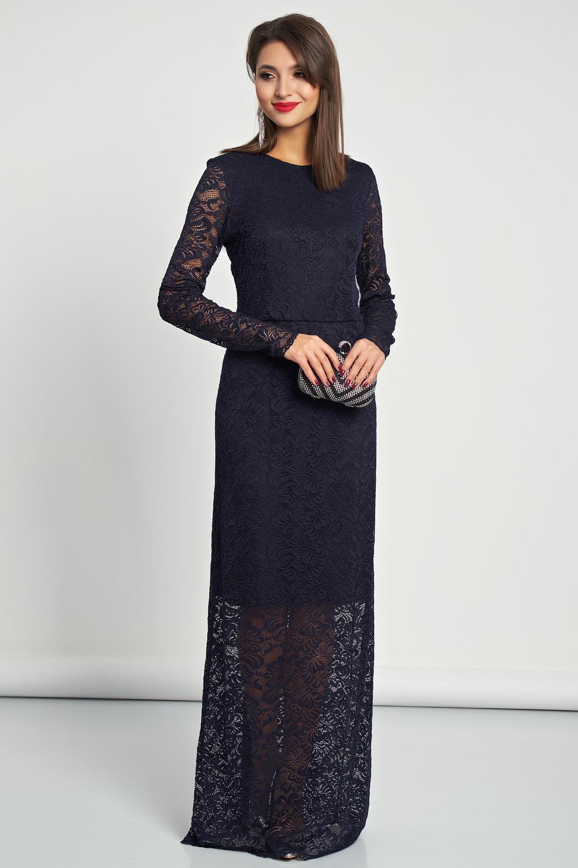 Платье Джетти 137-7 5