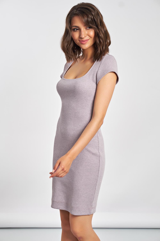 Платье Джетти 277-5 1