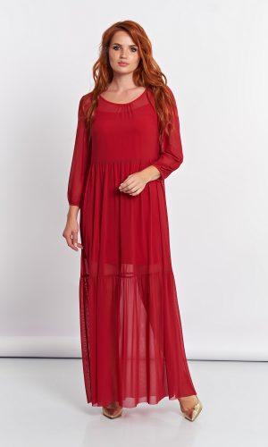 Платье Джетти 488-9 35