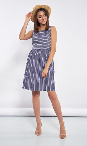 Платье Джетти 502-2 10