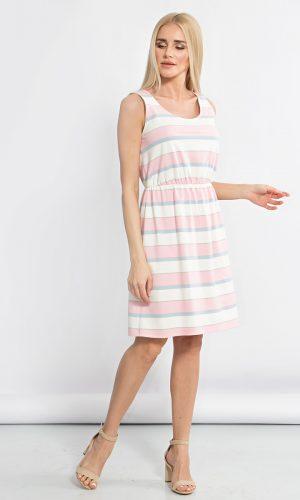 Платье Джетти 603-1 6