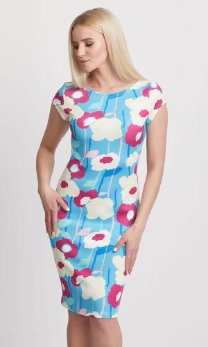 Платье Джетти 177-7 28