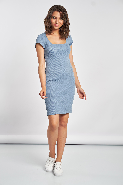 Платье Джетти 277-4 7