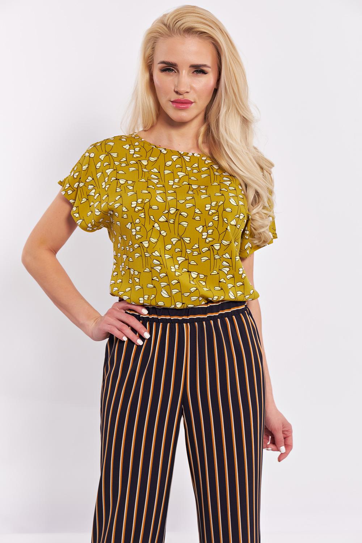 Блуза Джетти 205-13 3