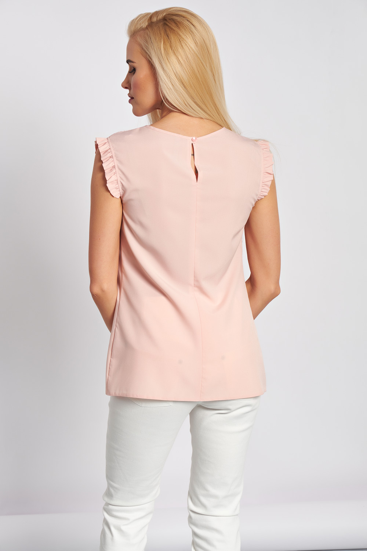 Блуза Джетти 557-5 5