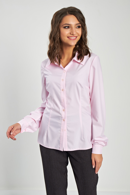Блуза Джетти 297-8 4