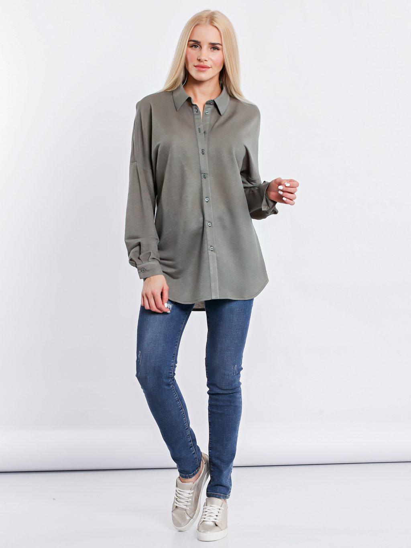Блуза Джетти 467-10 5