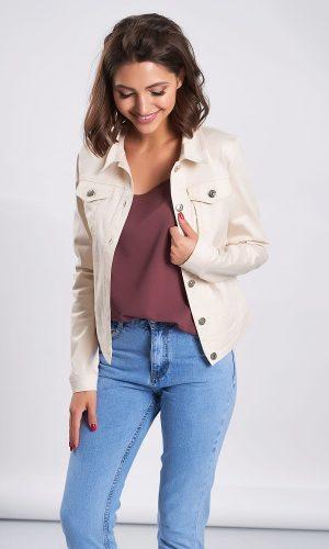 Куртка Джетти 363-9 2