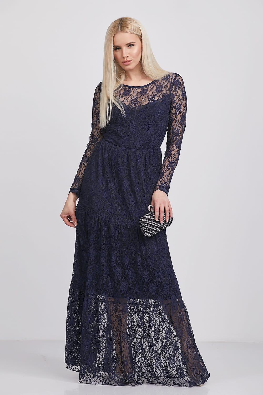 Платье Джетти 086-1 2