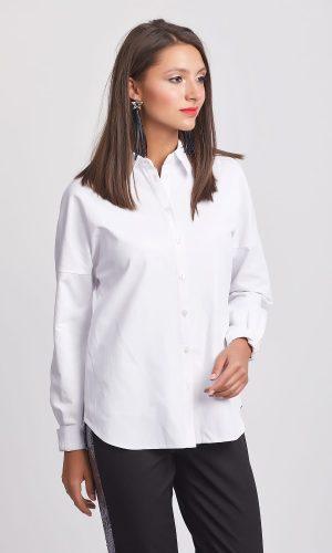Блуза Джетти 467-1 7
