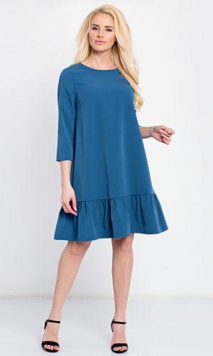 Платье Джетти 287-3 27