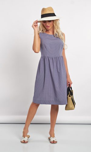 Платье Джетти 605-1 14