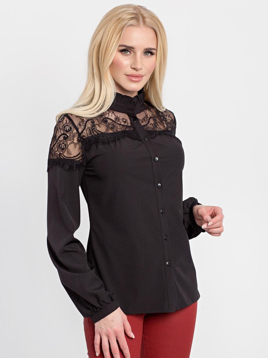Блуза Джетти 396-1 6