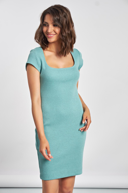 Платье Джетти 277-1 1