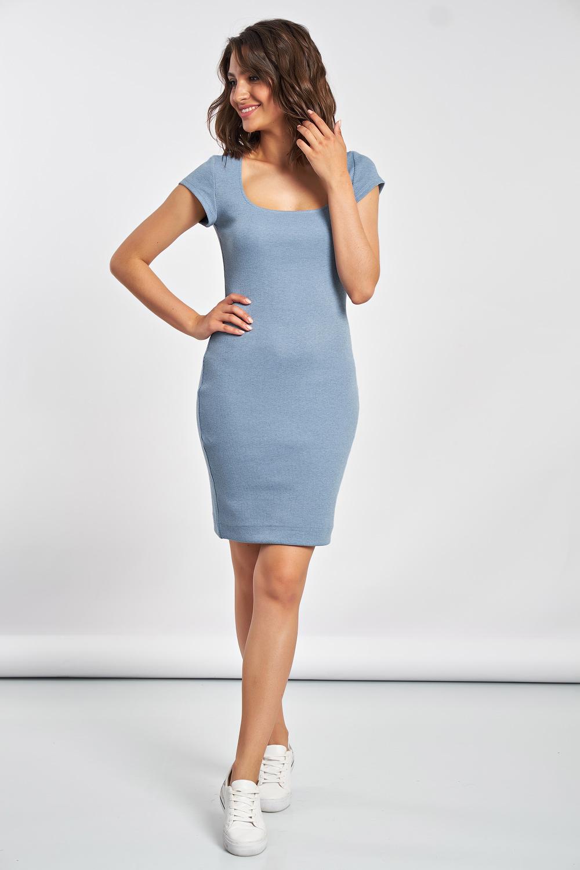 Платье Джетти 277-4 1