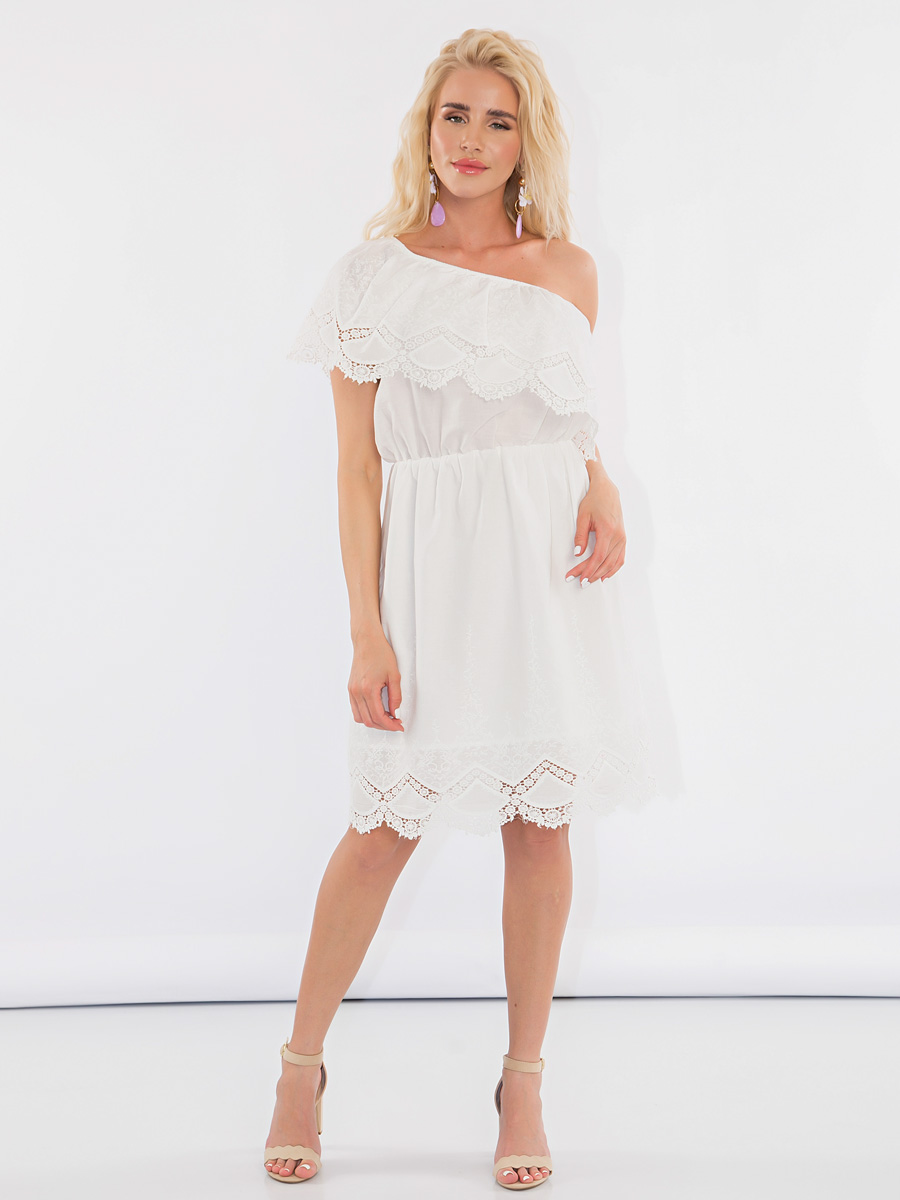 Платье Джетти 313-1 3