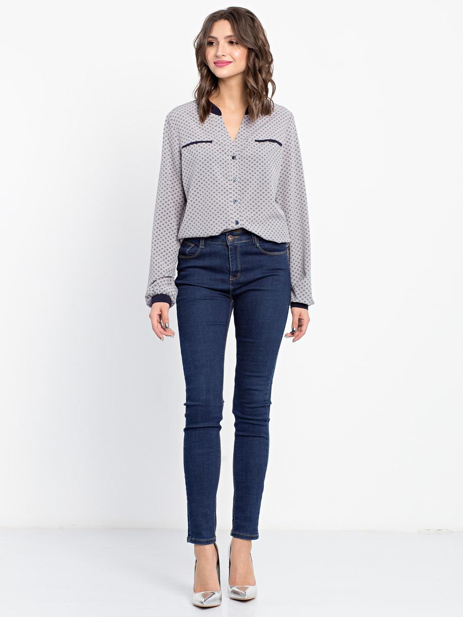 Блуза Джетти 286-6 3
