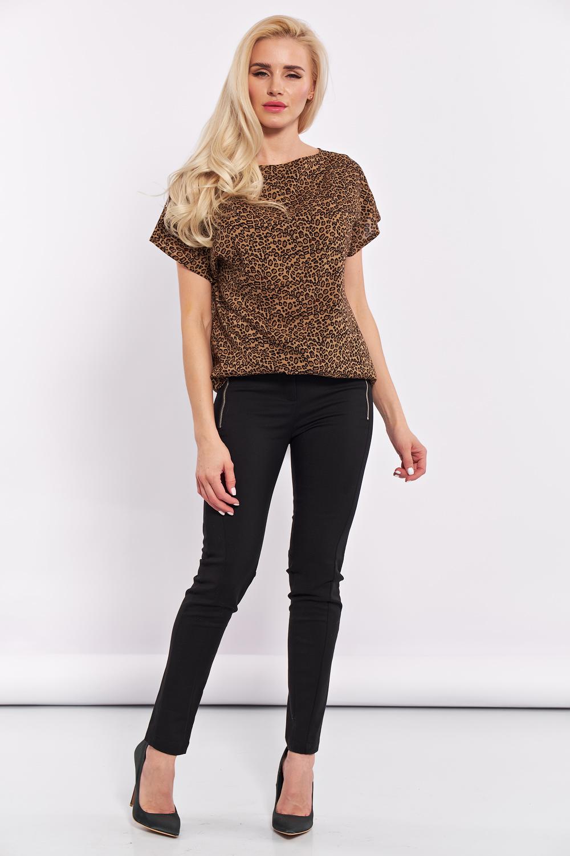 Блуза Джетти 205-9 2
