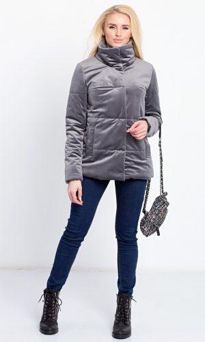 Куртка Джетти 540-8 46