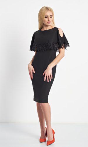 Платье Джетти 530-1 40