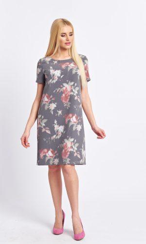 Платье Джетти 273-20 48