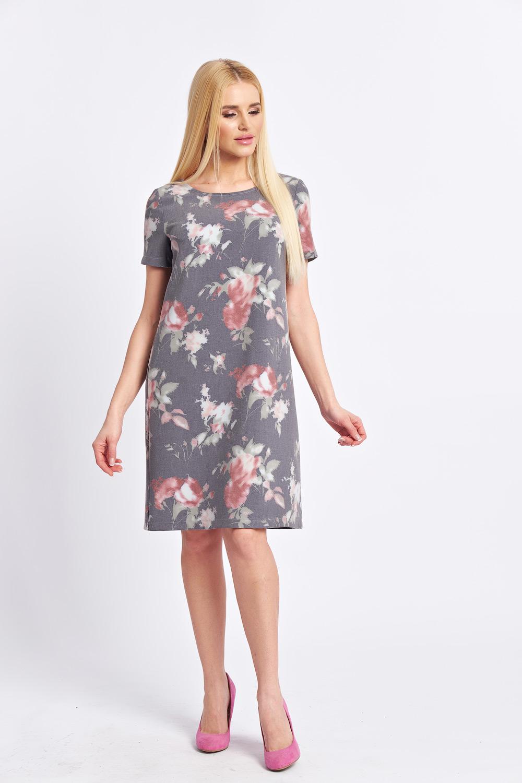 Платье Джетти 273-20 1