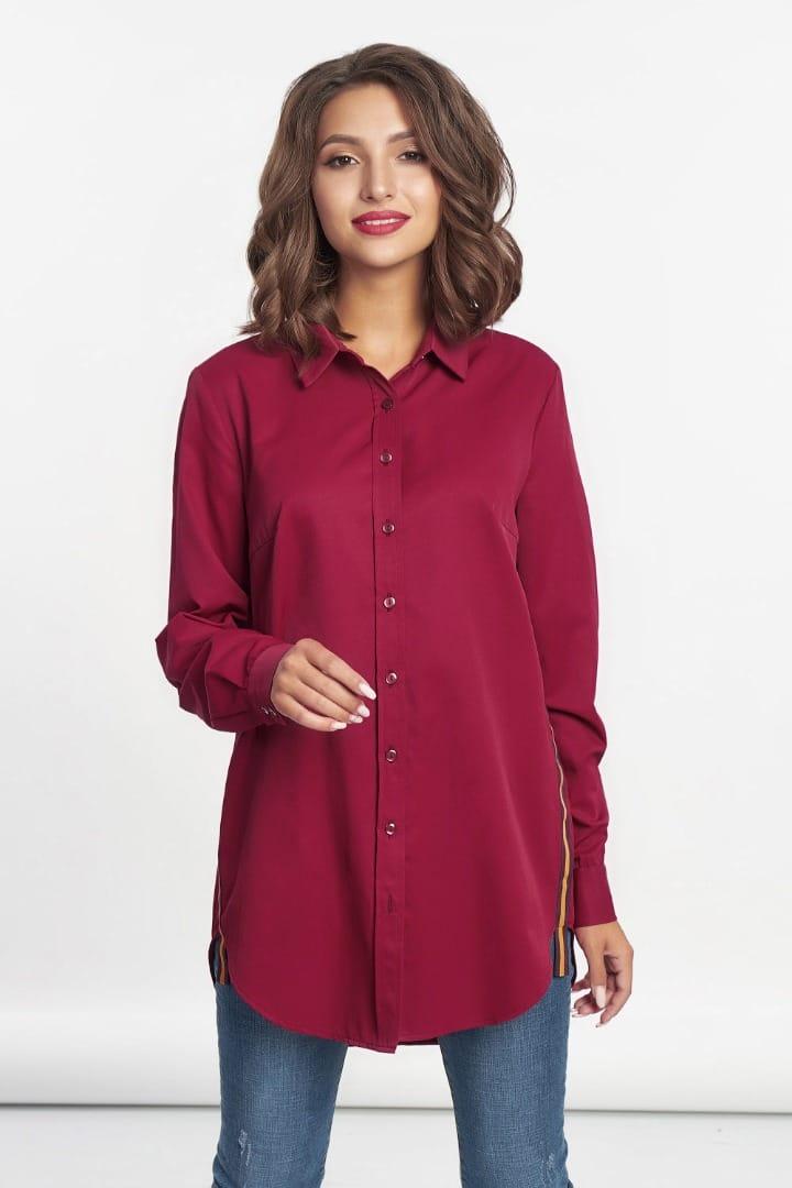 Блуза Джетти 541-4 2