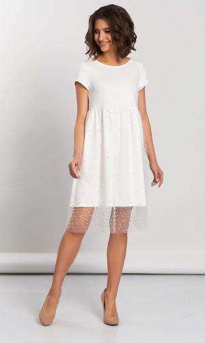 Платье Джетти 525-1 37