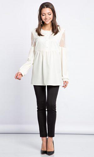 Блуза Джетти 515-3 6