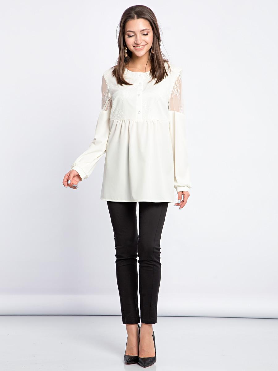 Блуза Джетти 515-3 1