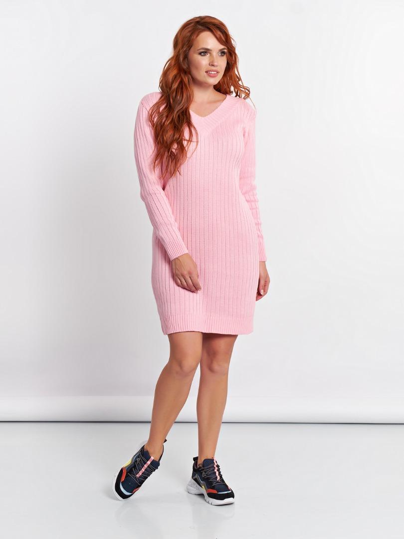 Платье Джетти 036-2 4