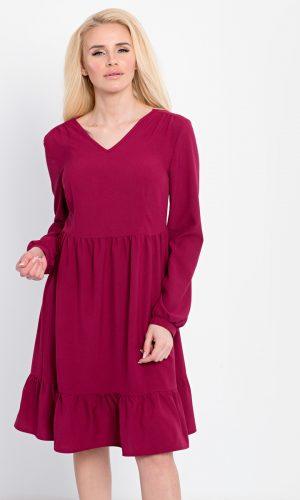 Платье Джетти 587-3 3