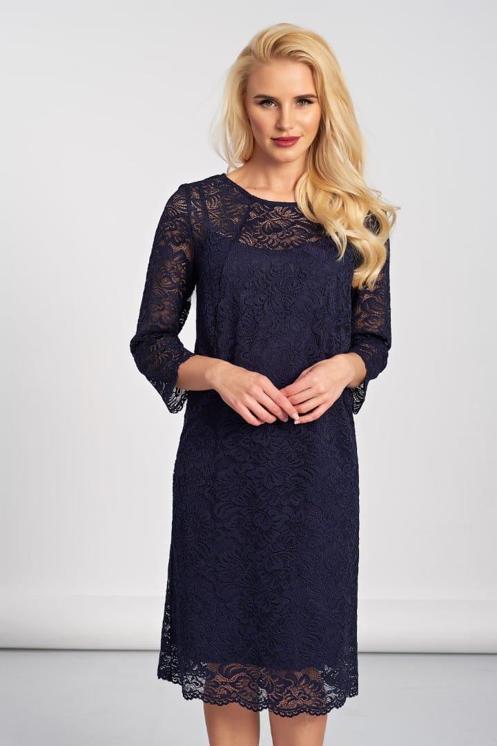 Платье Джетти 480-5 4