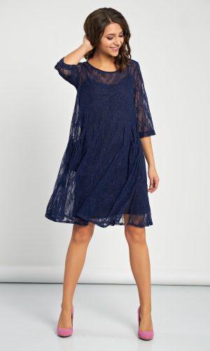 Платье Джетти 484-2 25