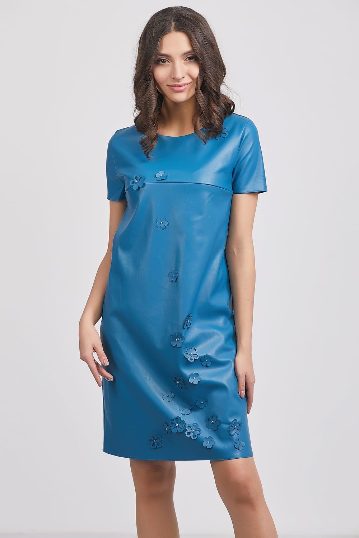 Платье Джетти 360-3 4
