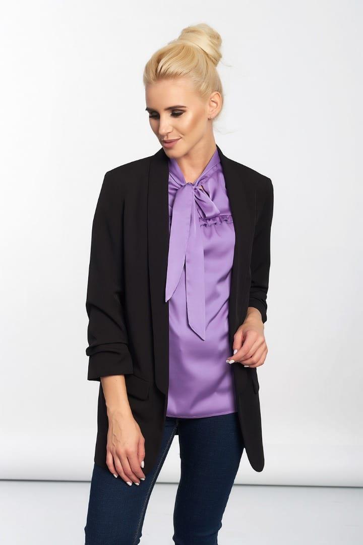 Блуза Джетти 320-7 4