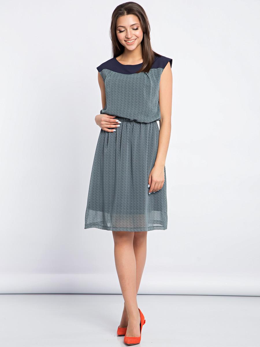 Платье Джетти 304-3 4