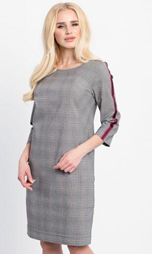 Платье Джетти 480-7 45
